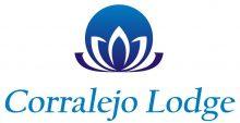 www.corralejolodge.com